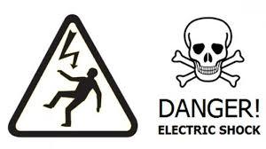 electric shock words.jpg
