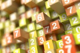 random numbers.jpg