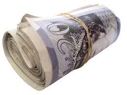 pound notes.jpg