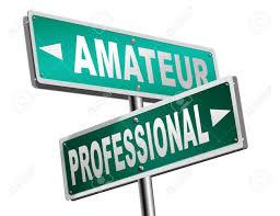 amateur professional.jpg