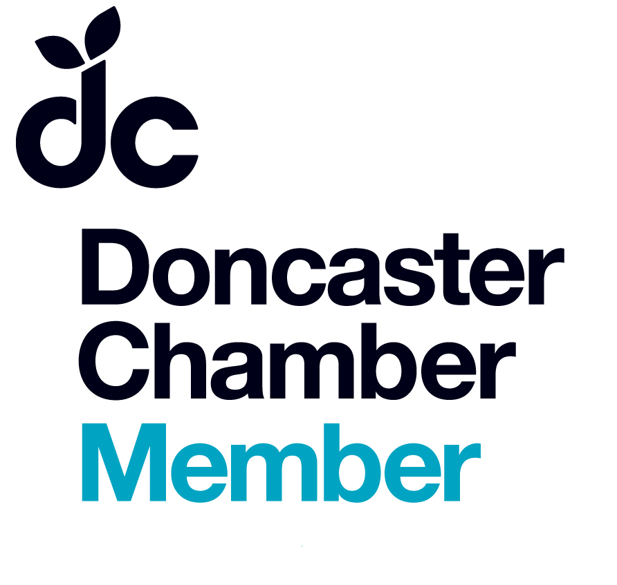 Doncaster Chamber logo.png