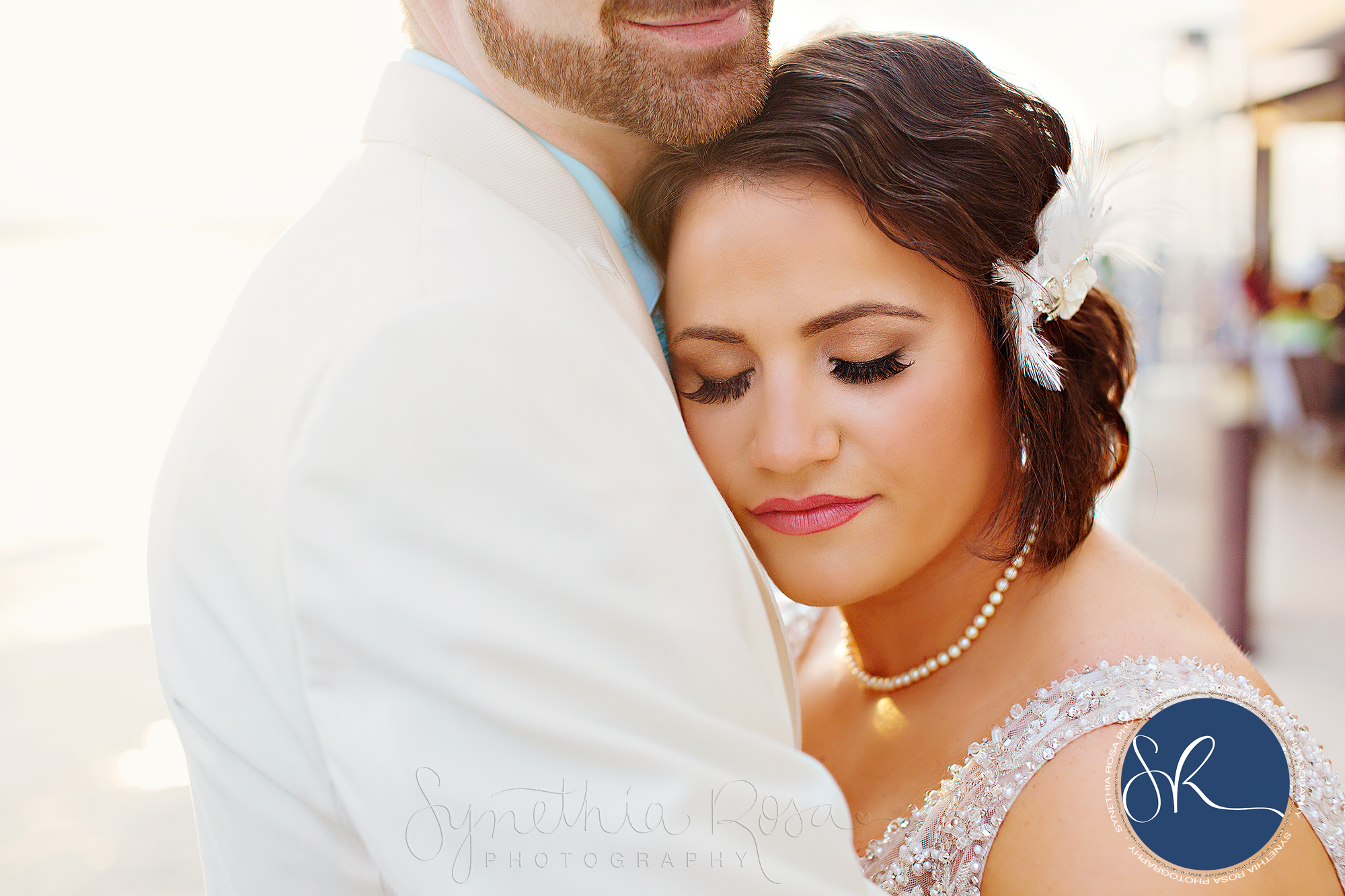 Wedding Story Packages start at $1,400 plus tax    All wedding stories include a high end digital file package of ALL top 100+ images.    ***Pricing is subject to change at anytime, without notice and non-negotiable***
