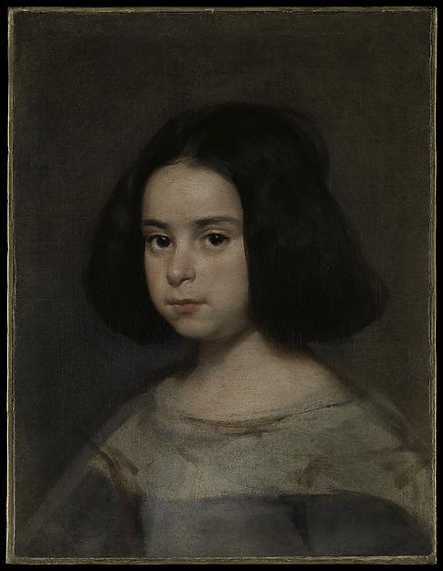 Velázquez Little Girl.jpg
