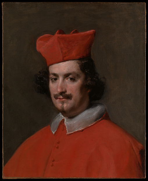 Velázquez Cardinal.jpg
