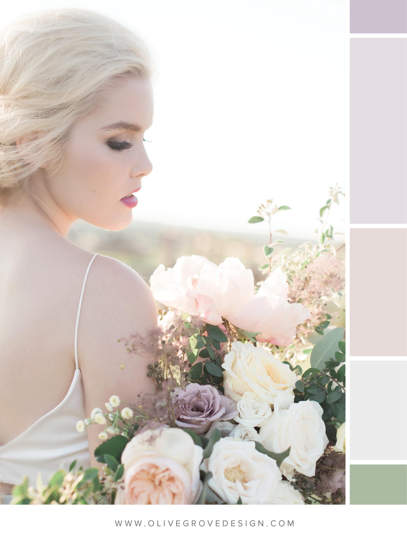 Spring_Color_Palettes2.jpg