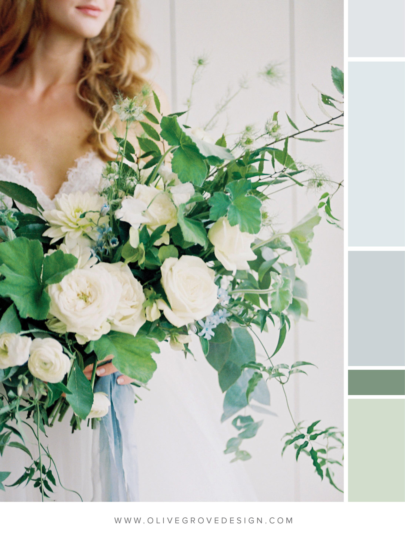 Spring_Color_Palettes.jpg