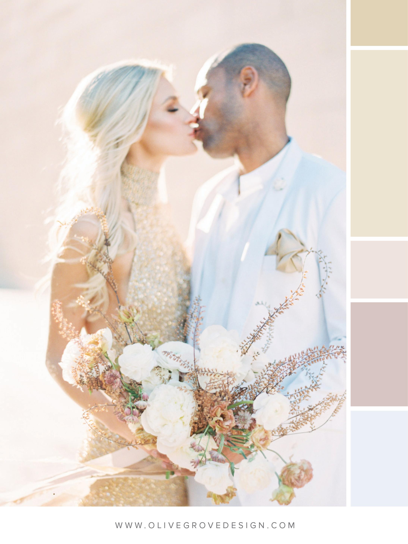 Spring_Color_Palettes3.jpg