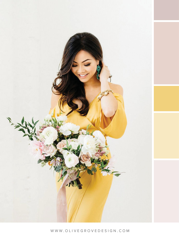 Spring_Color_Palettes4.jpg