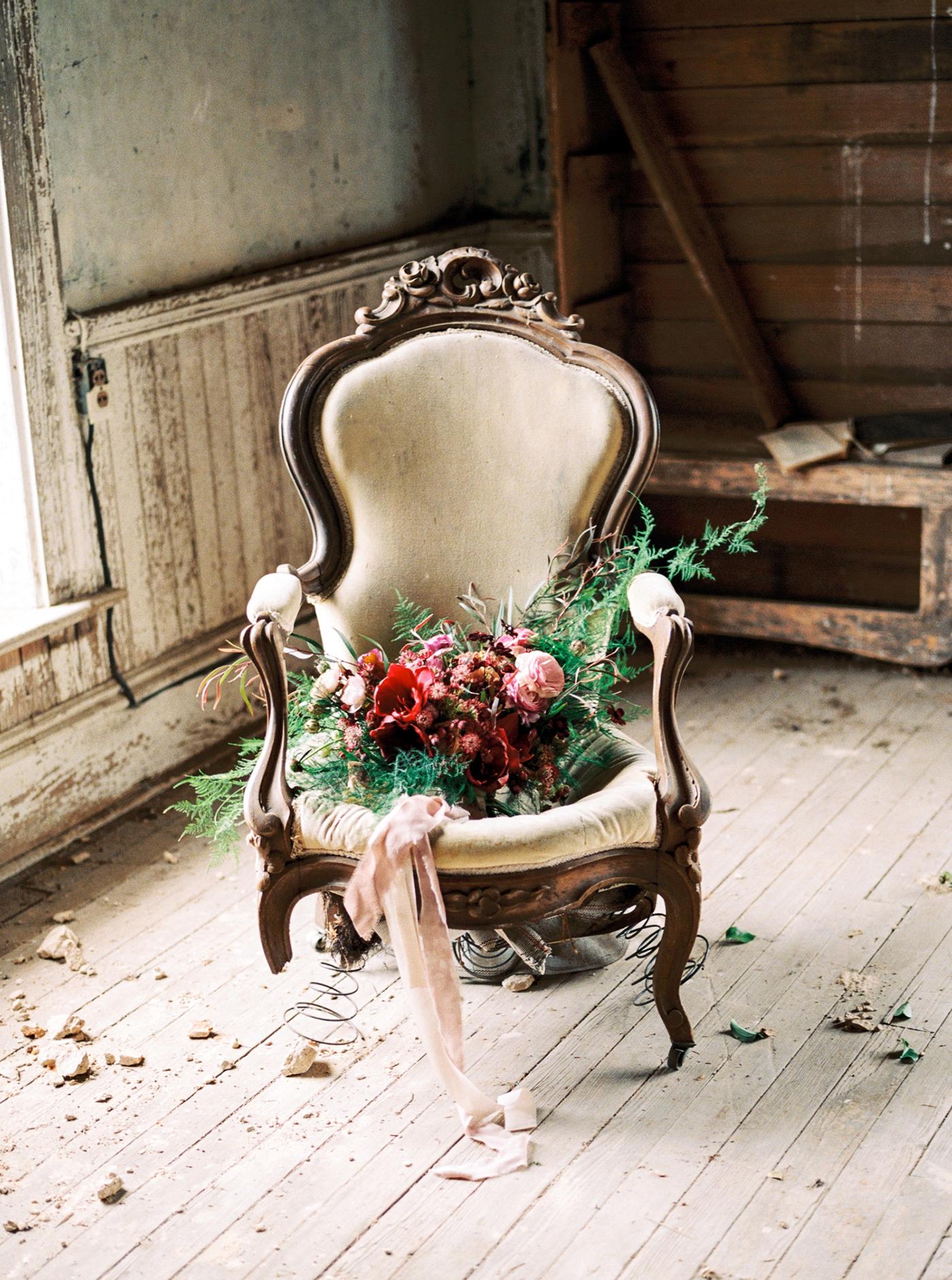 Fine Art Floral Design - Olive Grove Design - 00009.jpg