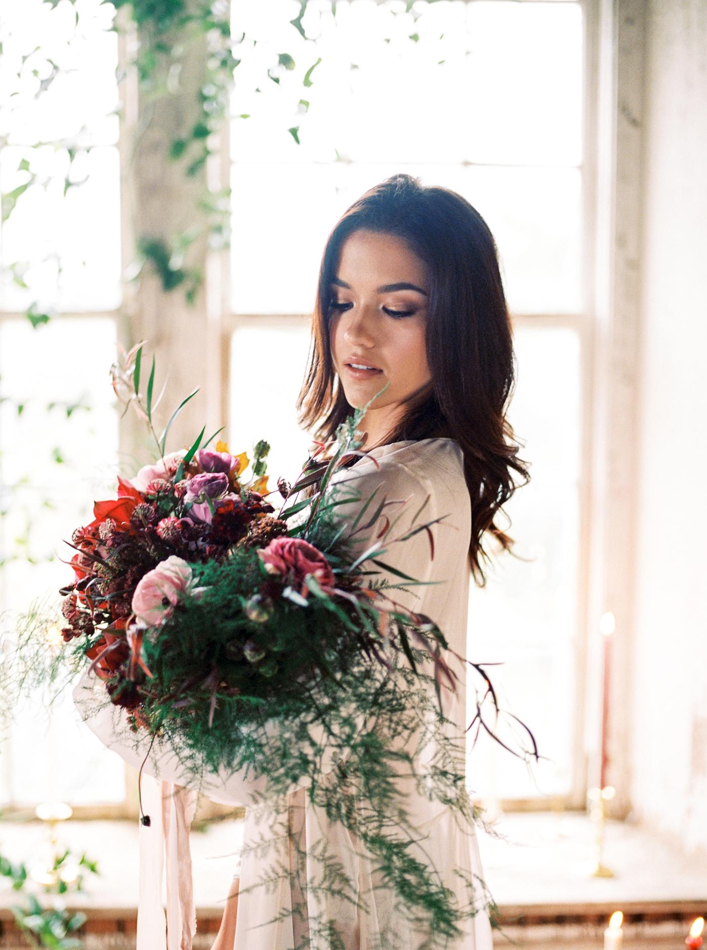 Fine Art Floral Design - Olive Grove Design - 00047.jpg