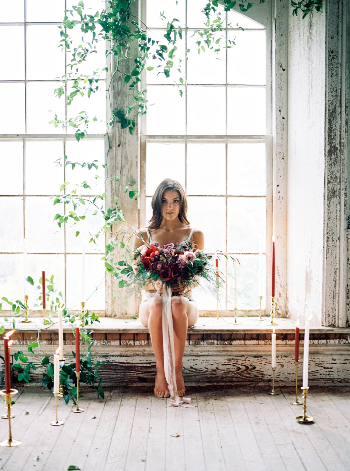 Fine Art Floral Design - Olive Grove Design - 00056.jpg