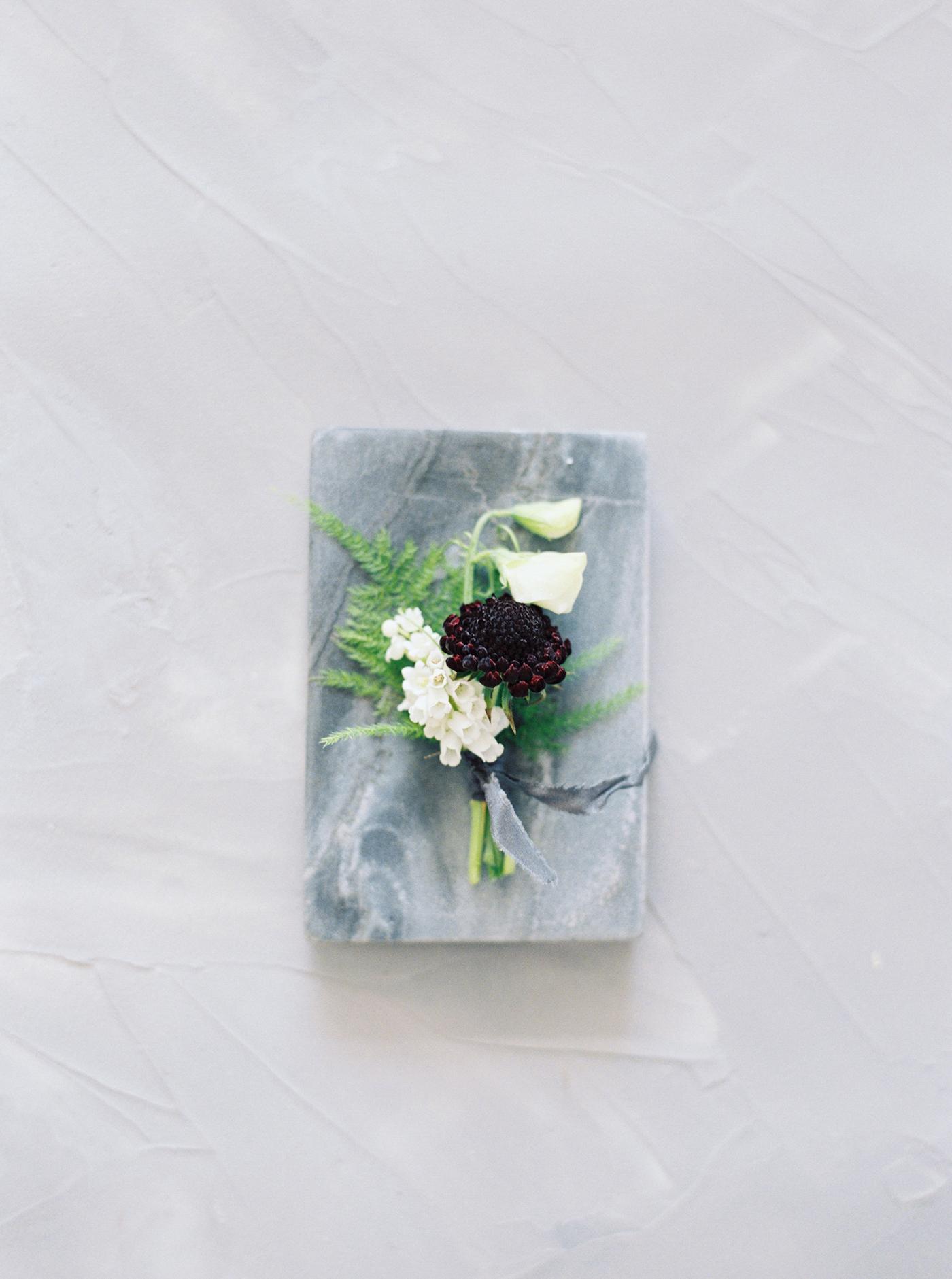 Dallas Wedding Floral Design   Olive Grove Design   Something Blue