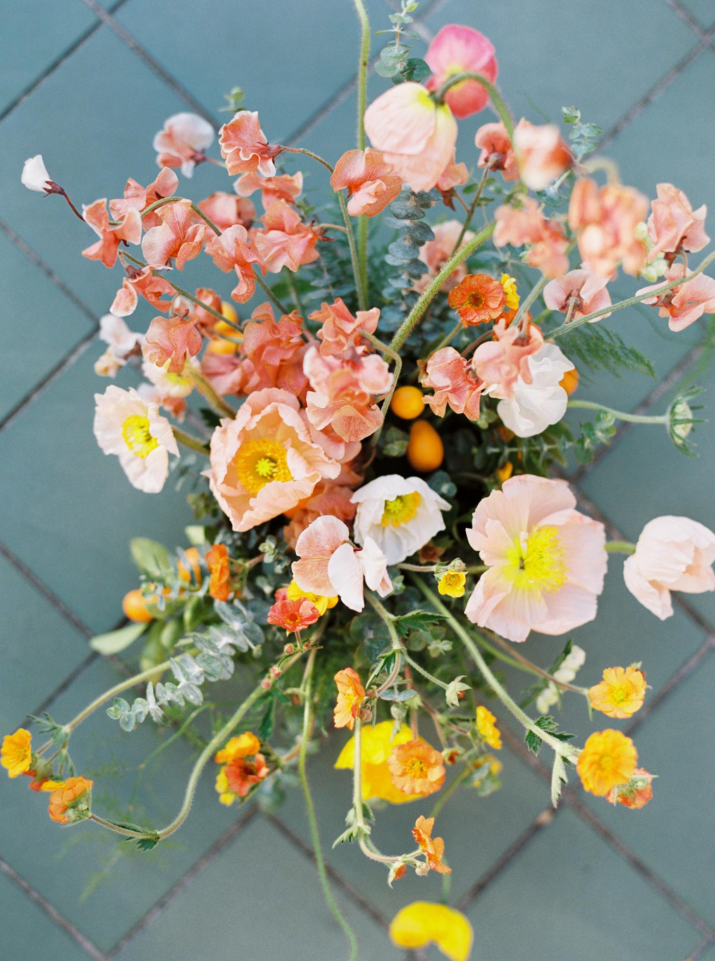 Fine Art Wedding Florist - Dallas, Texas - Olive Grove Design - 00046.jpg