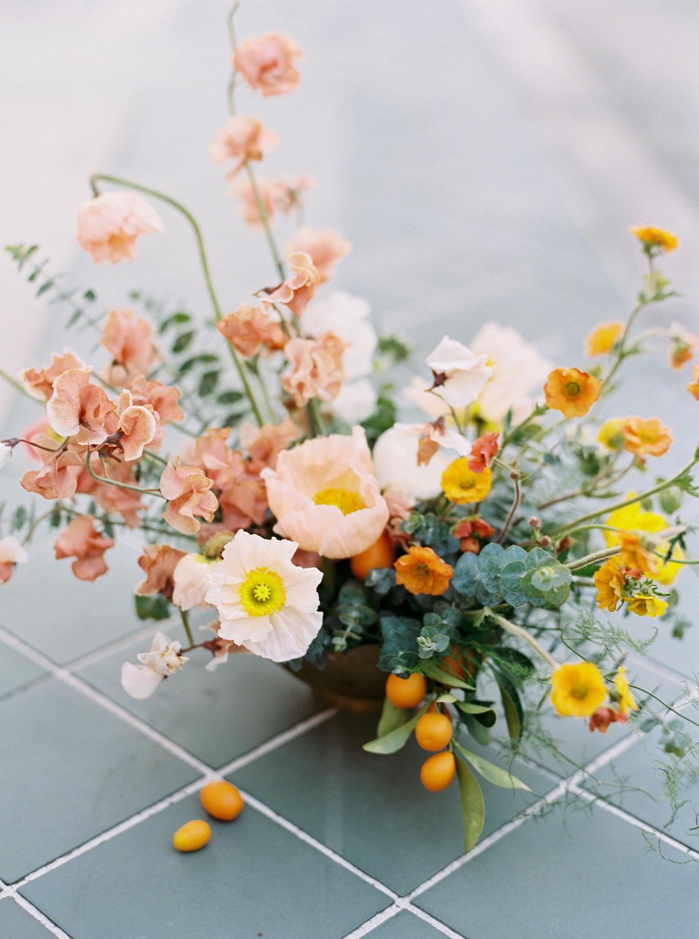 Fine Art Wedding Florist - Dallas, Texas - Olive Grove Design - 00063.jpg