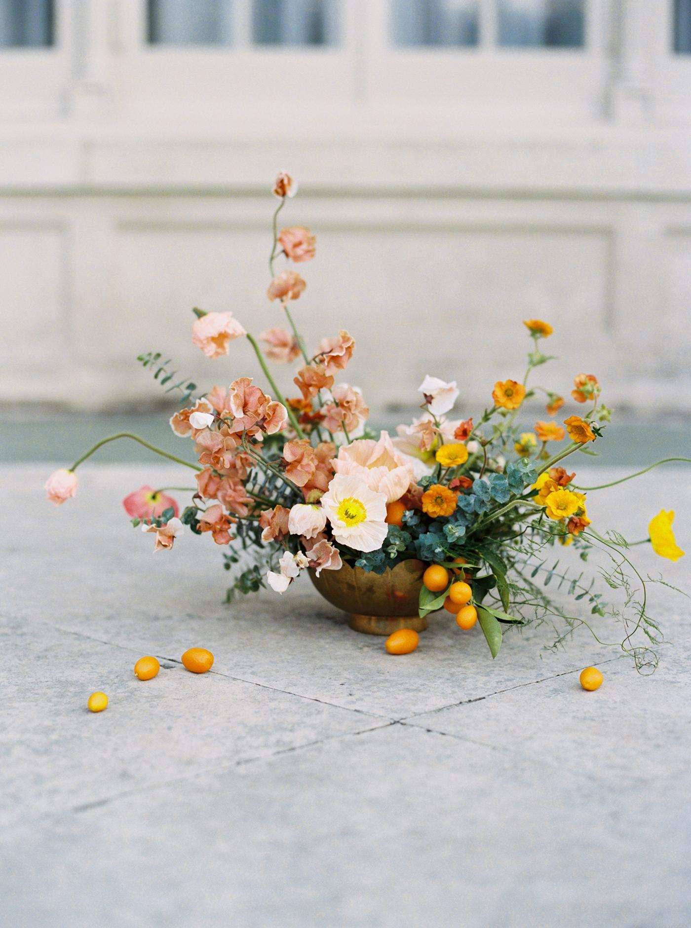 Fine Art Wedding Florist - Dallas, Texas - Olive Grove Design - 00069.jpg