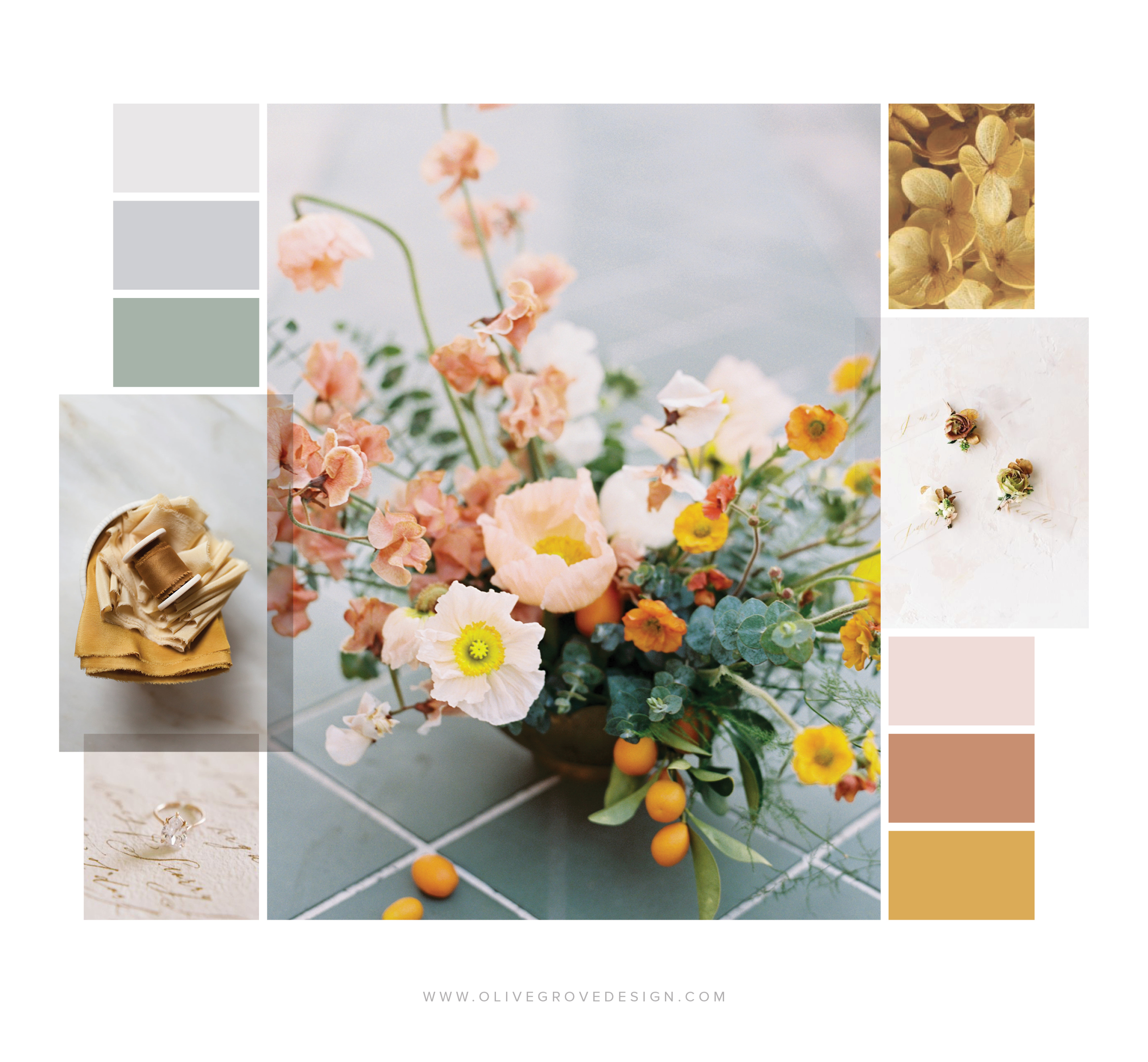 May_MoodboardMonday_Olive Grove Design.jpg