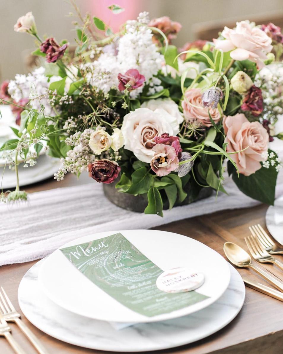 Olive Grove Design | Wedding Floral Design in Dallas | Favorite Flower.png