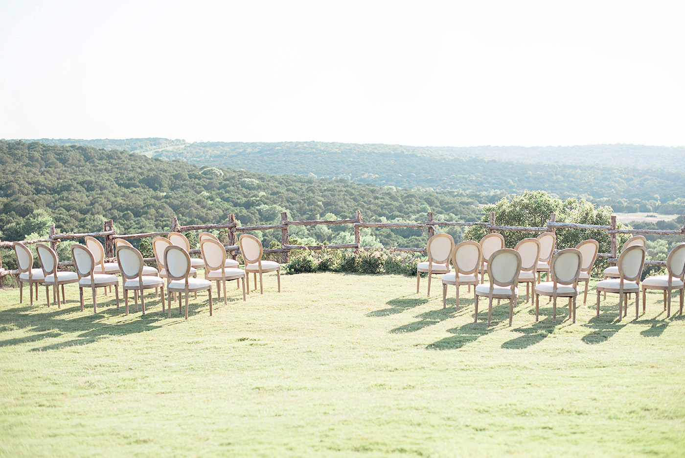 Whimsical Summer Vineyard Wedding Inspiration - Olive Grove Design - 00105.jpg