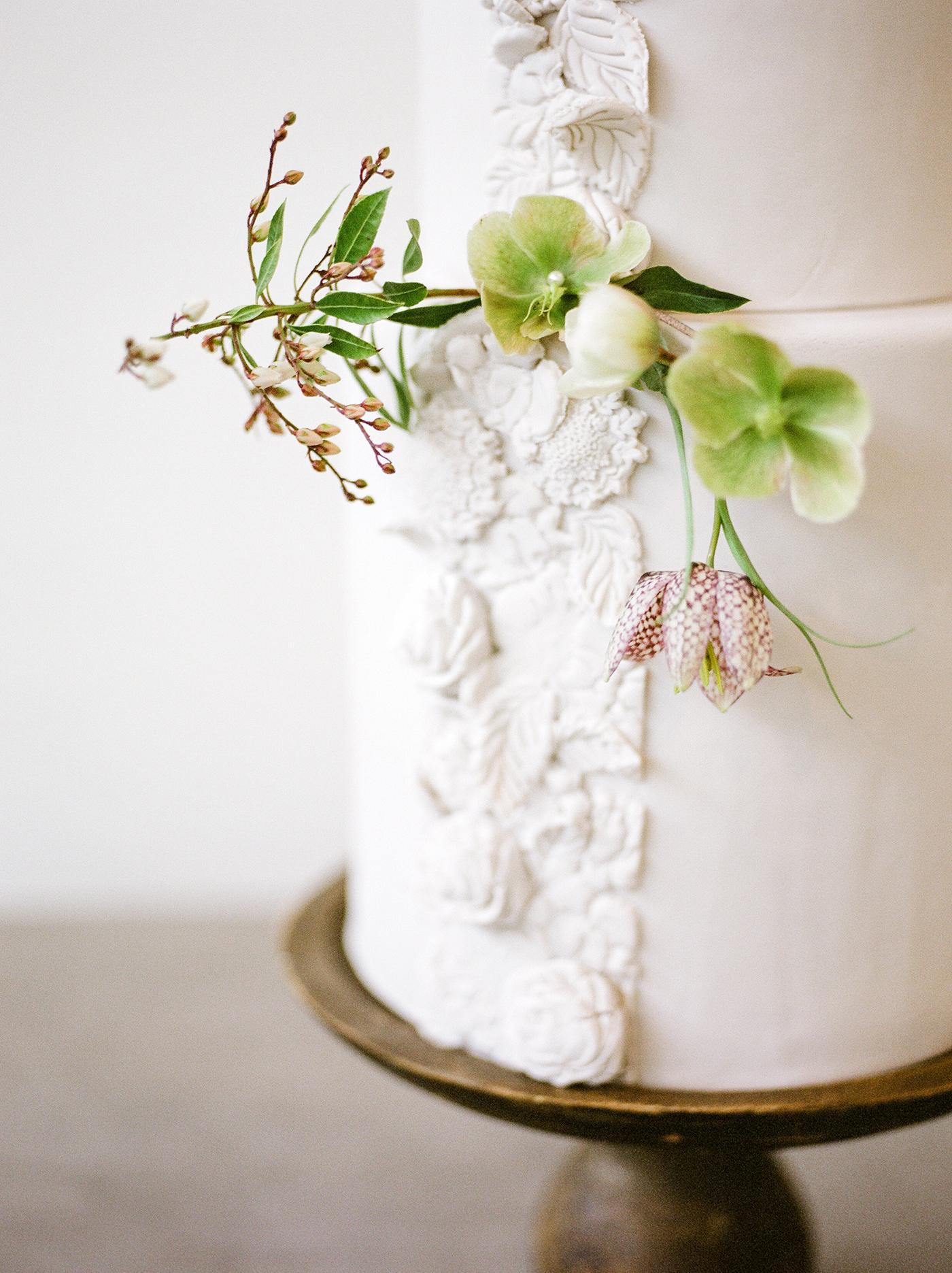 Wedding Floral Design Dallas - Olive Grove Design - Mimimalist Fall Wedding - 00004.jpg