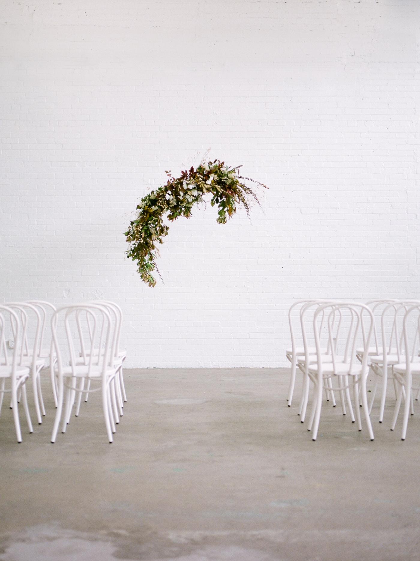 Wedding Floral Design Dallas - Olive Grove Design - Mimimalist Fall Wedding - 00009.jpg