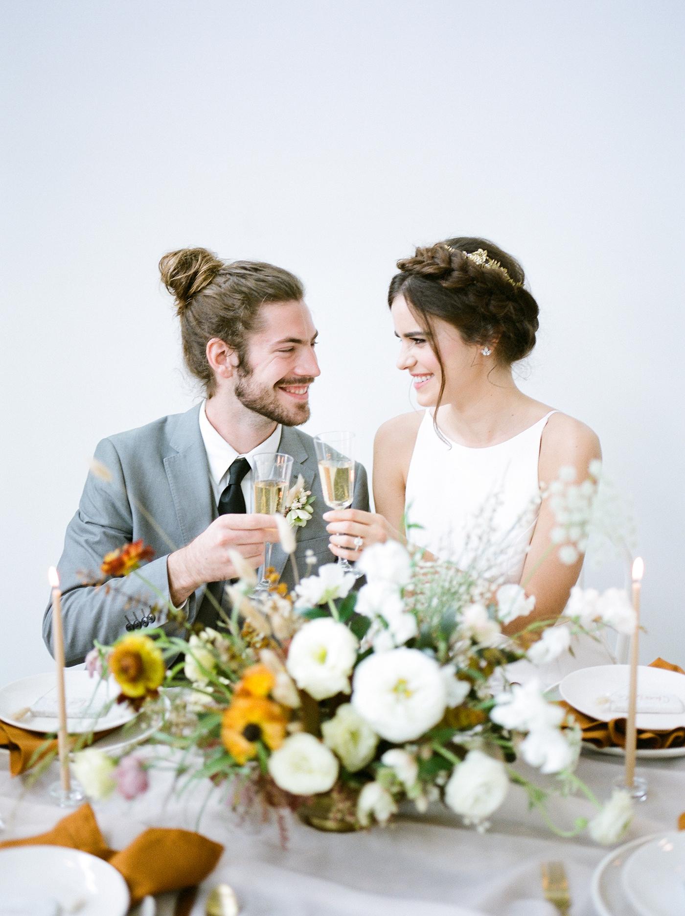 Wedding Floral Design Dallas - Olive Grove Design - Mimimalist Fall Wedding - 00071.jpg