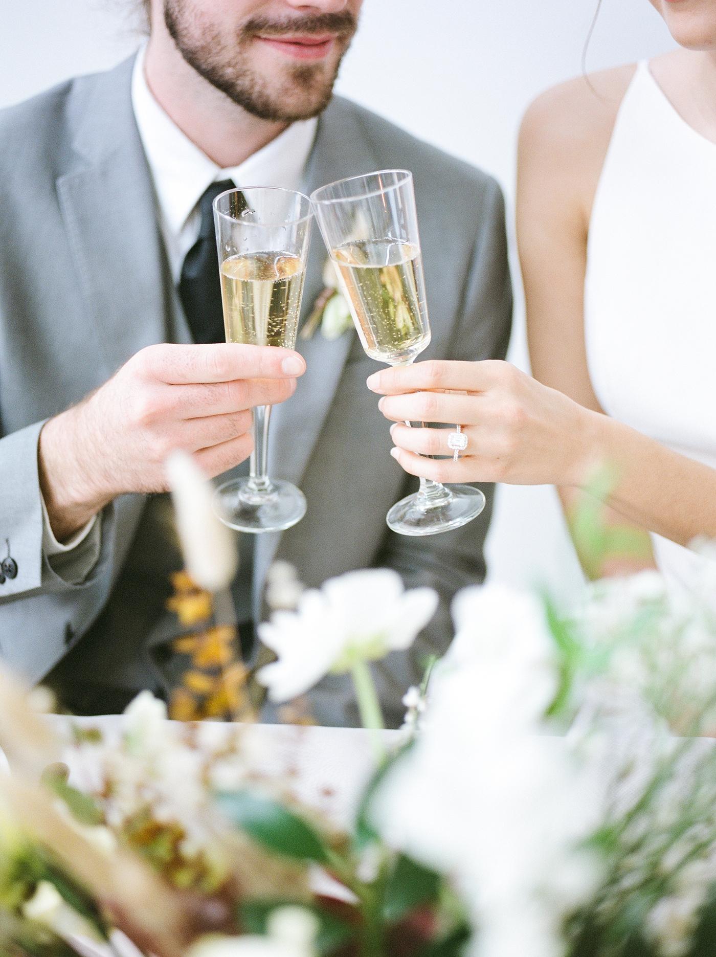 Wedding Floral Design Dallas - Olive Grove Design - Mimimalist Fall Wedding - 00073.jpg