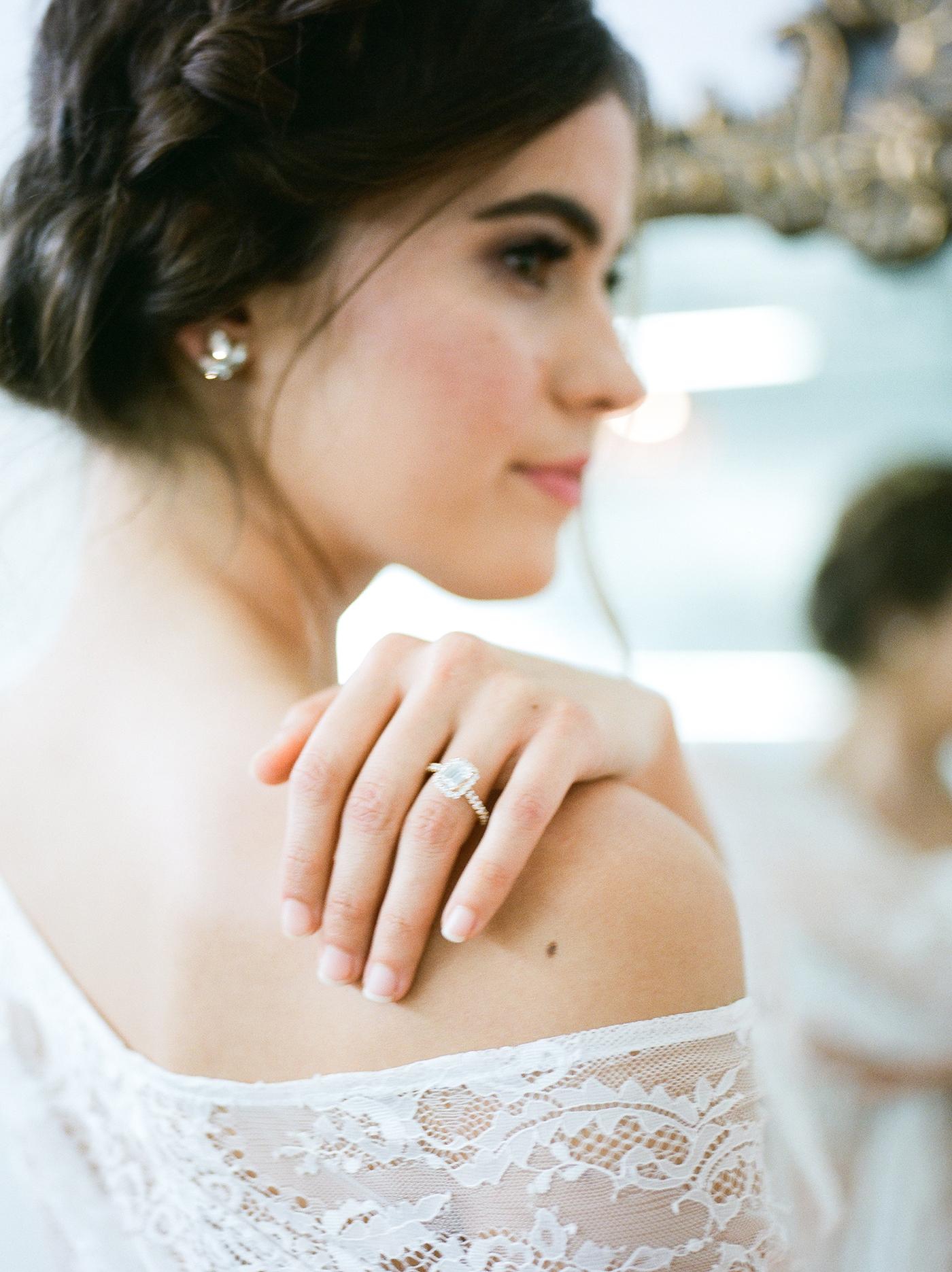 Wedding Floral Design Dallas - Olive Grove Design - Mimimalist Fall Wedding - 00099.jpg