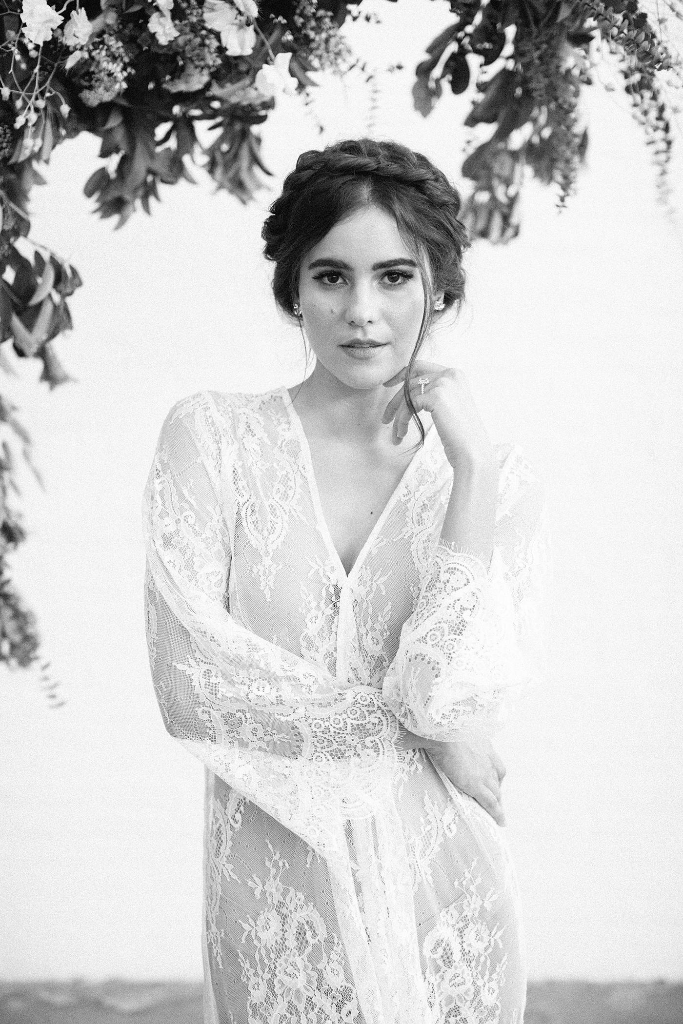 Wedding Floral Design Dallas - Olive Grove Design - Mimimalist Fall Wedding - 00108.jpg