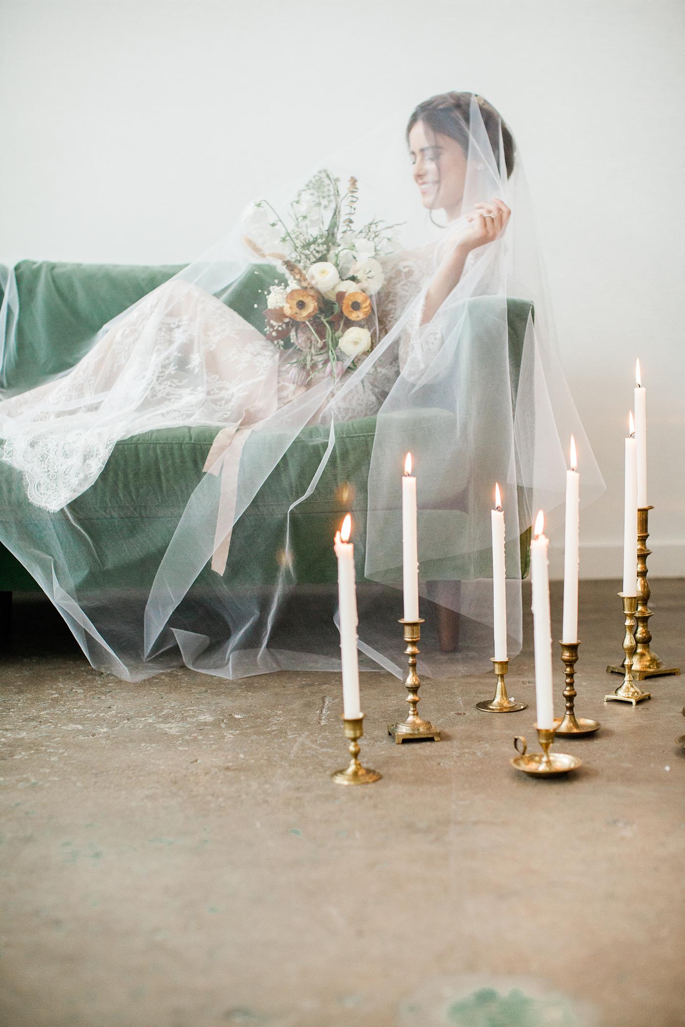 Wedding Floral Design Dallas - Olive Grove Design - Mimimalist Fall Wedding - 00141.jpg
