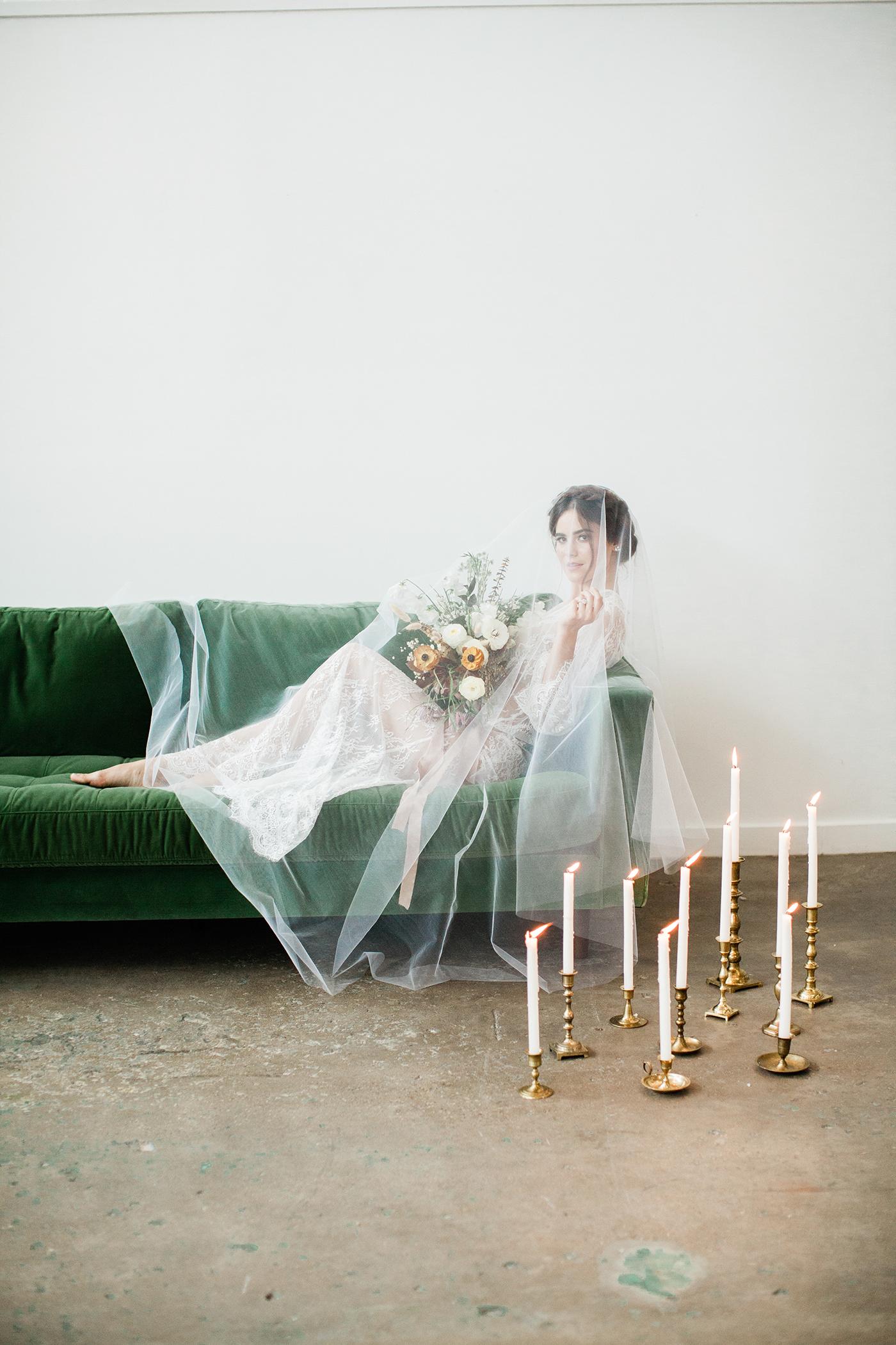 Wedding Floral Design Dallas - Olive Grove Design - Mimimalist Fall Wedding - 00137.jpg
