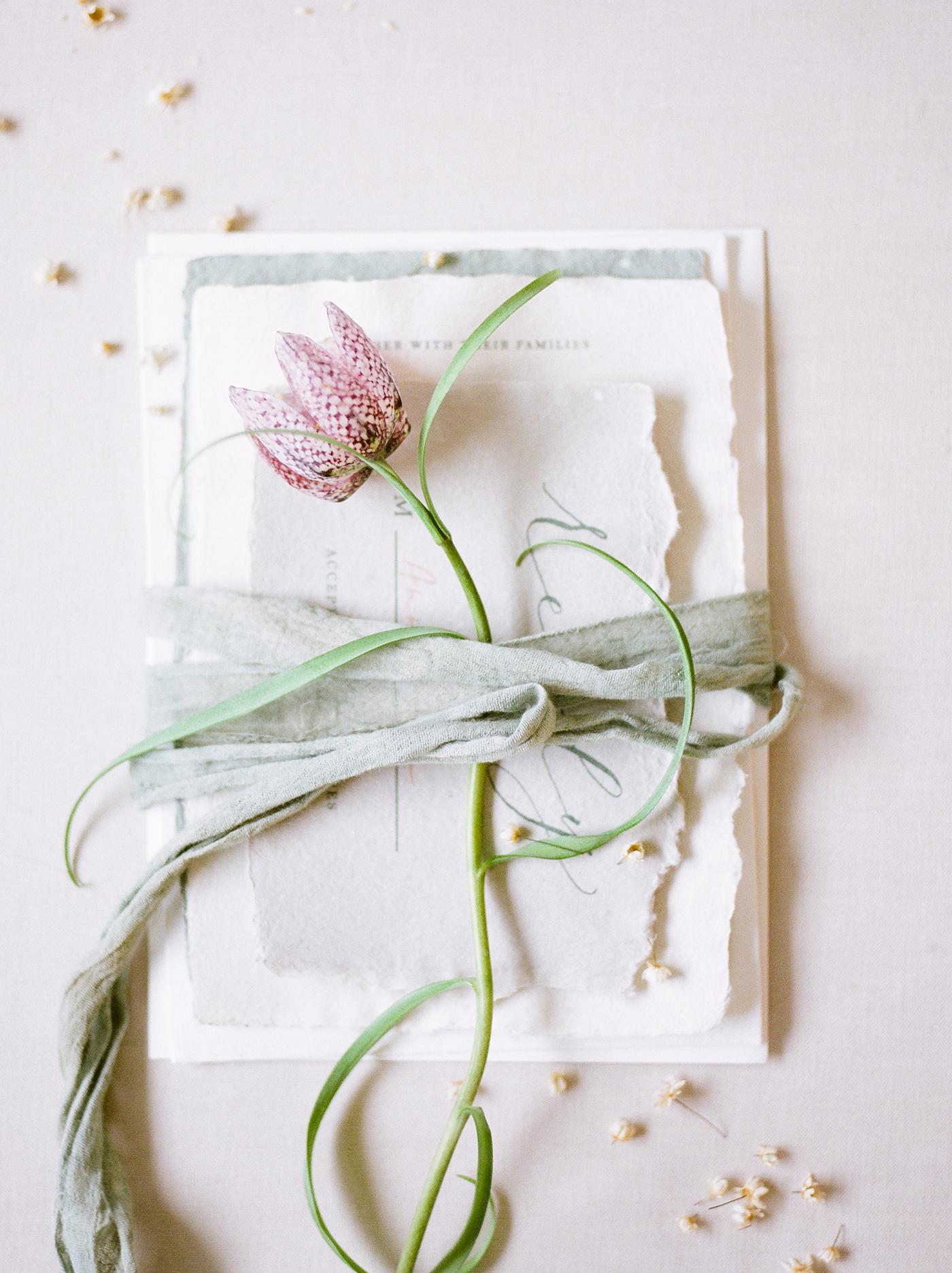 Wedding Floral Design Dallas - Olive Grove Design - Mimimalist Fall Wedding - 00183.jpg