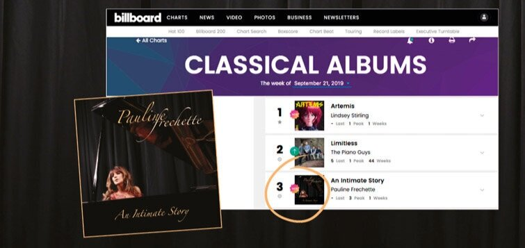 Billboard-poster_web.jpg