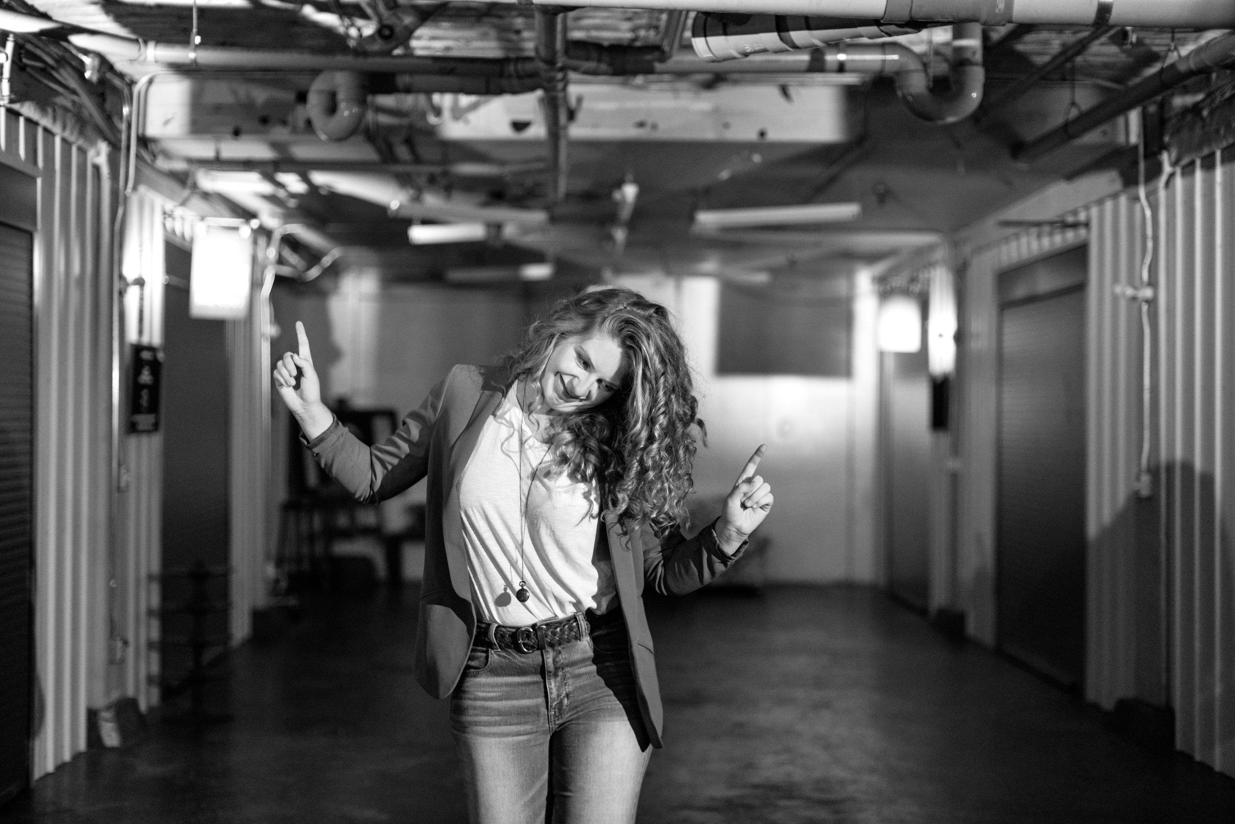 DanielleK-127.jpg