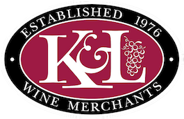 kl_logo_trans.png