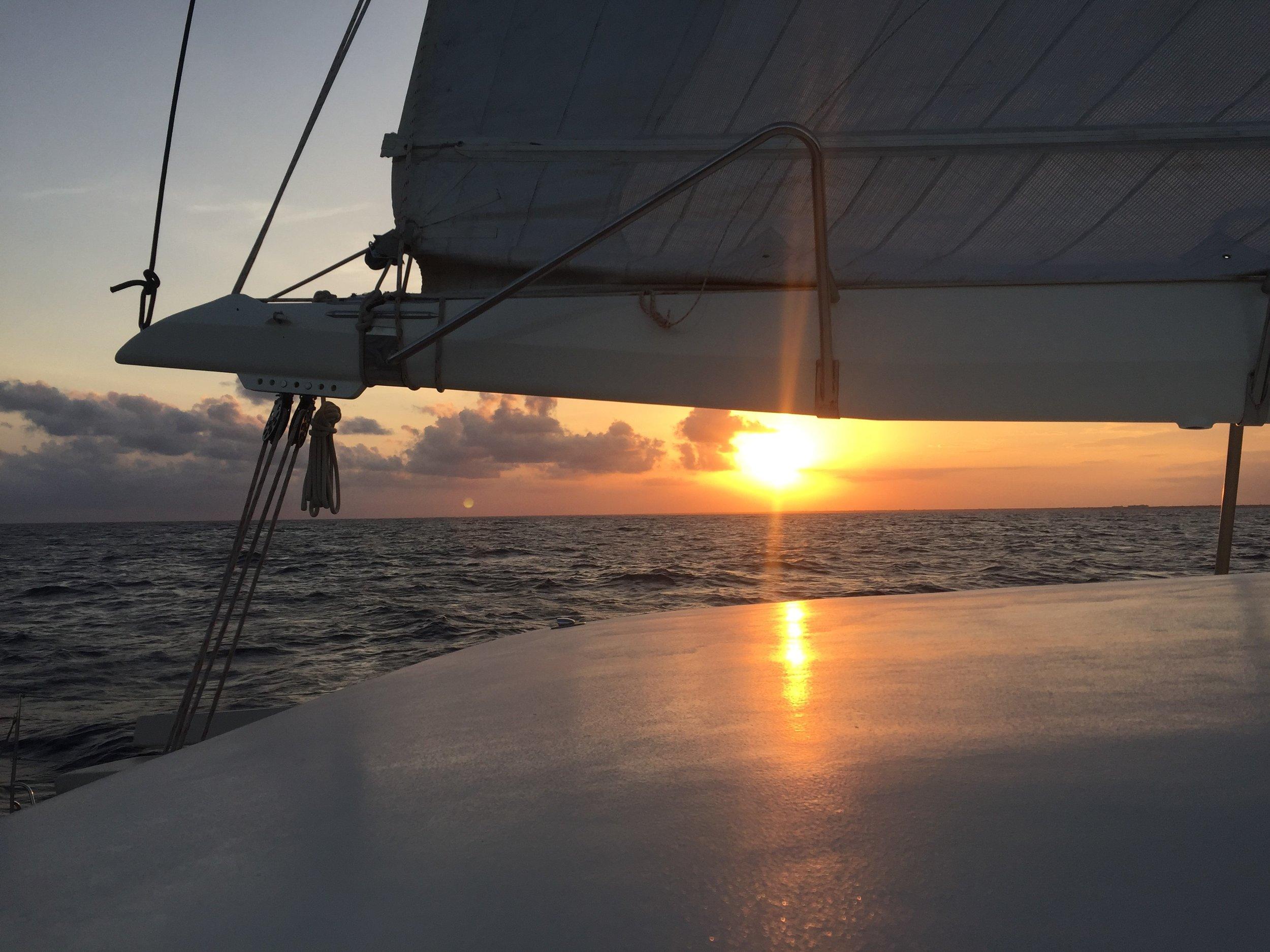 sunsetsail.jpg