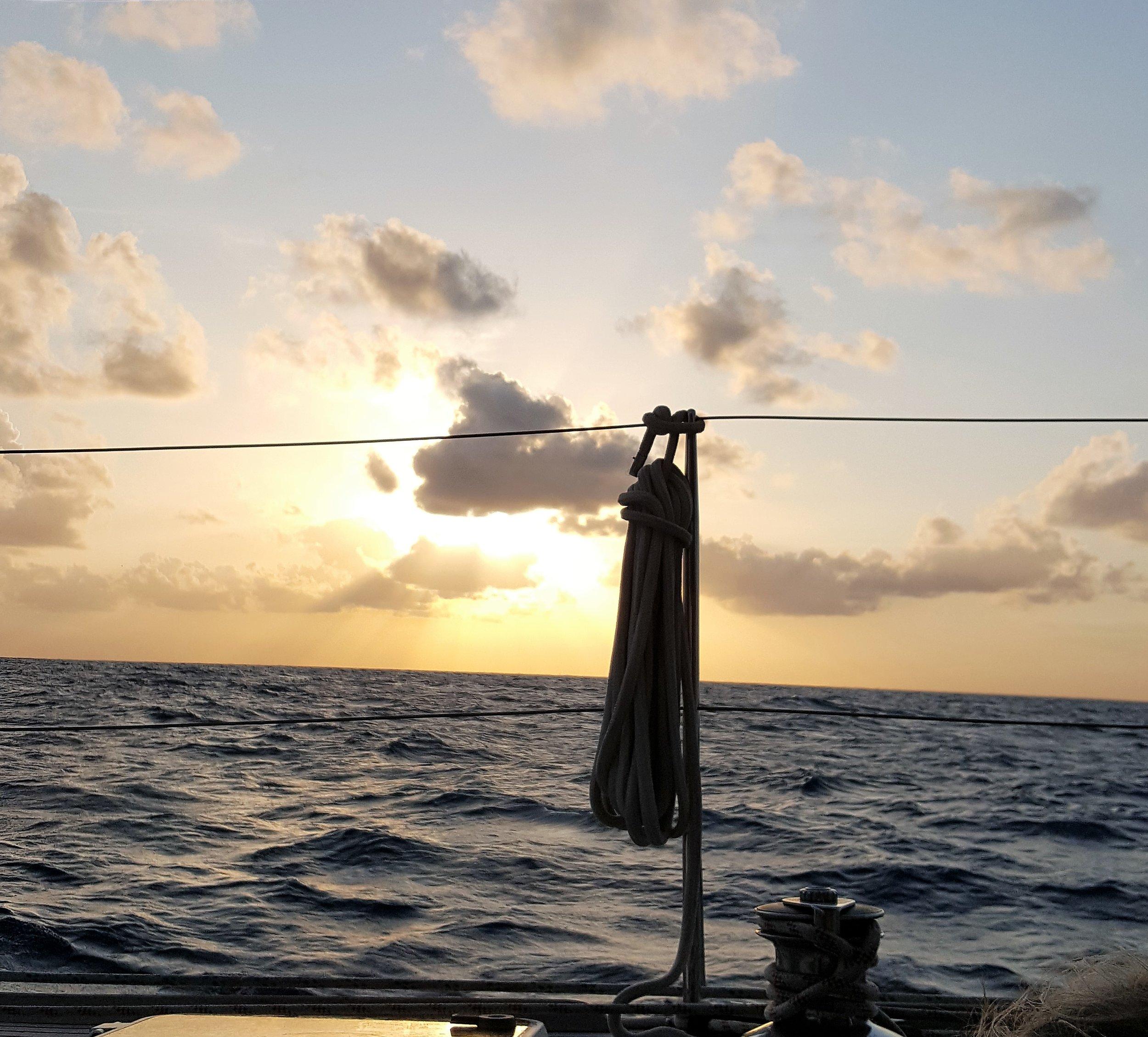 sunsetsailcrop.jpg