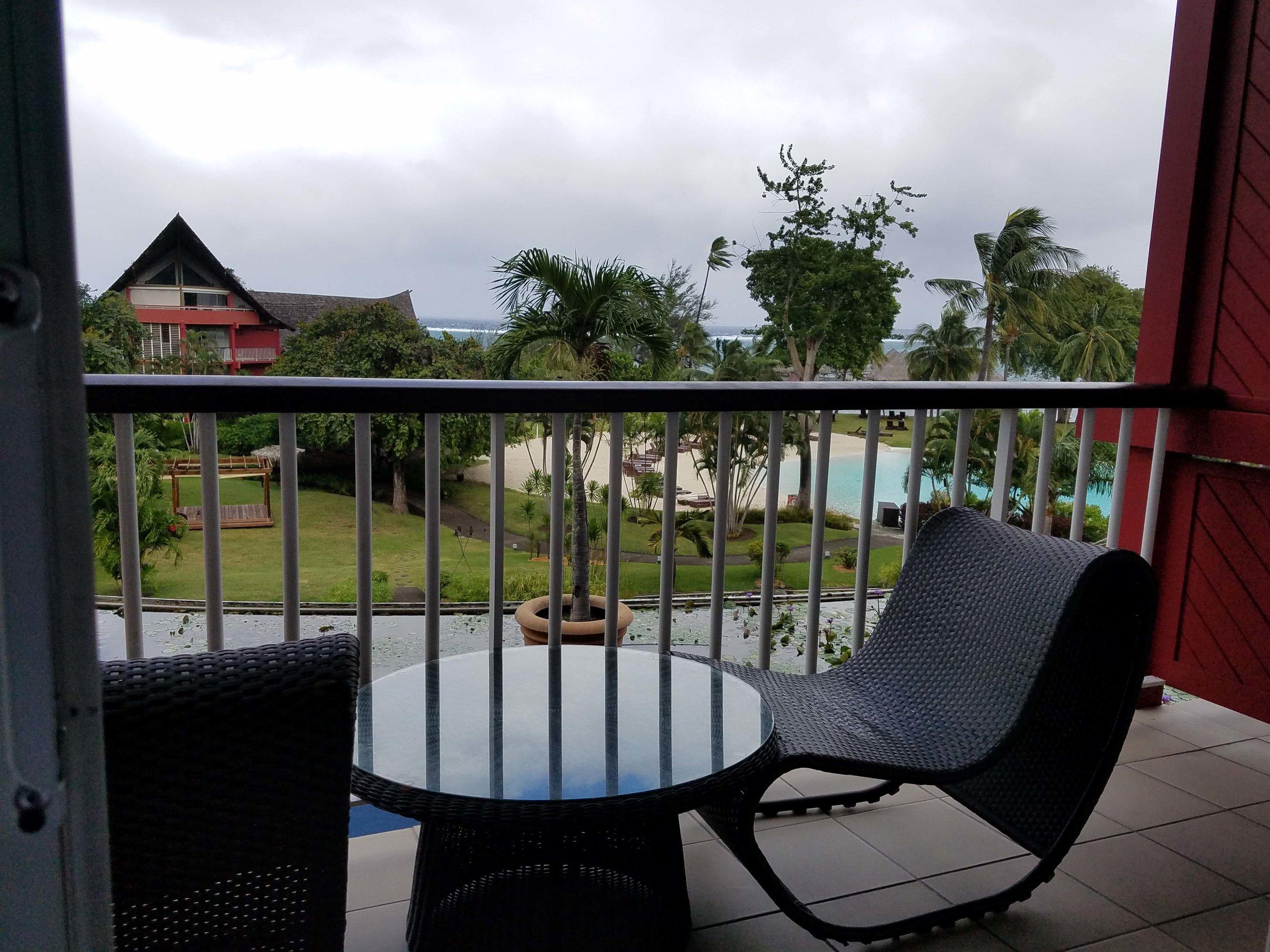 lemer_balcony.jpg