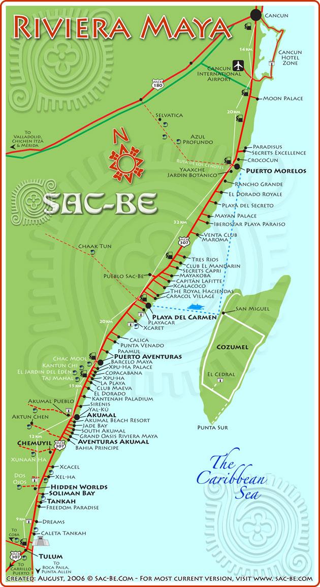 map_riviera_maya_6_0.jpg