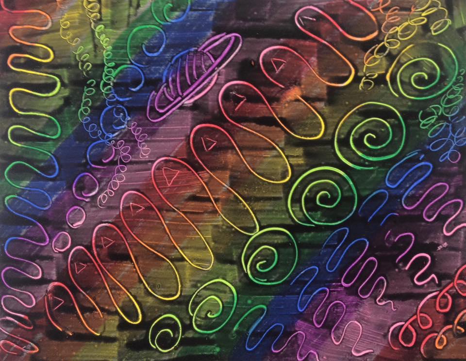 oil pastel scratch.jpg