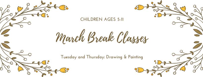 March Break Ages 5-11.png