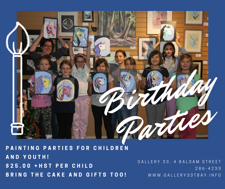 Birthday Parties.png
