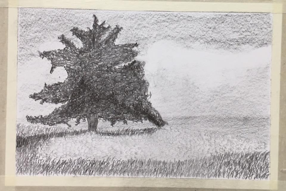 Landscape Drawing.jpg