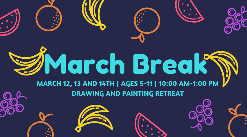 March Break Youth.png