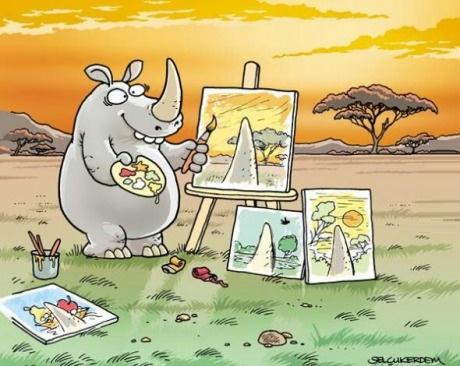 Painting joke.jpg