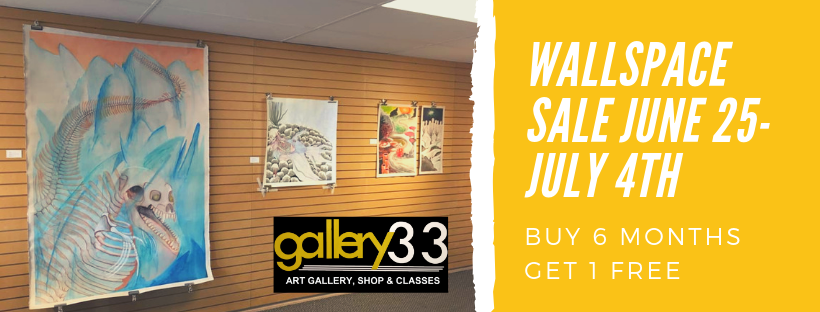 WALLSPACE SALE JUNE 25-July 4th.png