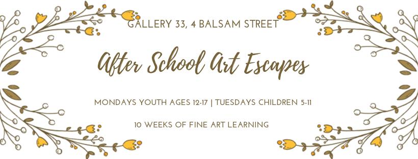 Art EscapesFall 2019.png