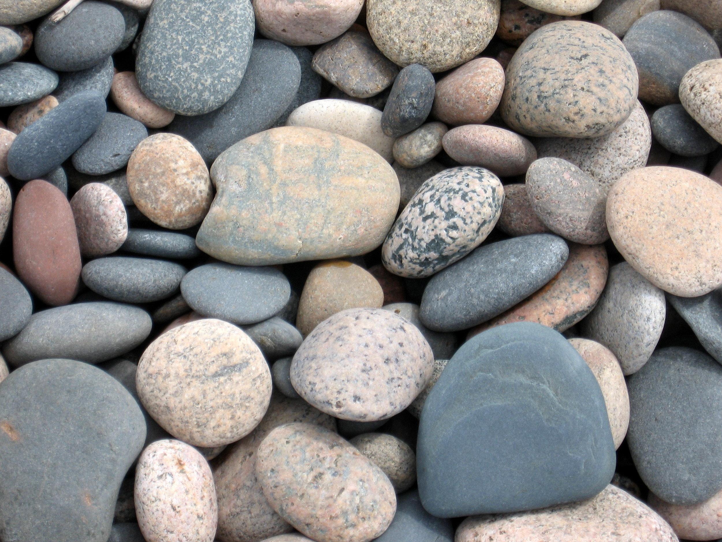 rocks3.jpg