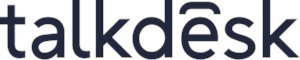 Talkdesk is a next generation cloud-based contact center platform. It's ideal for service and sales teams and integrates with numerous software solutions such as Salesforce, Zendesk, and Slack.