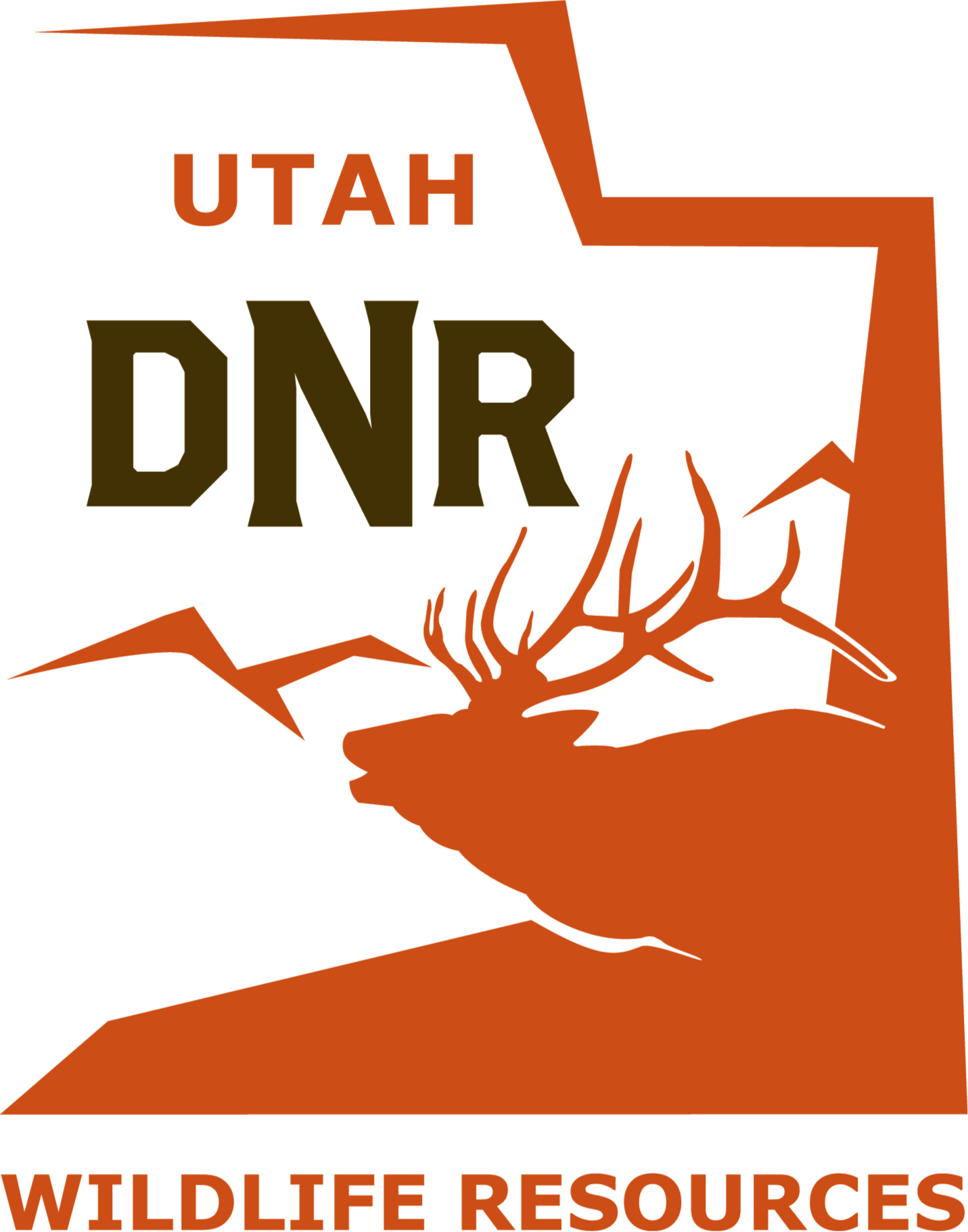 DNR High resolution logo.png