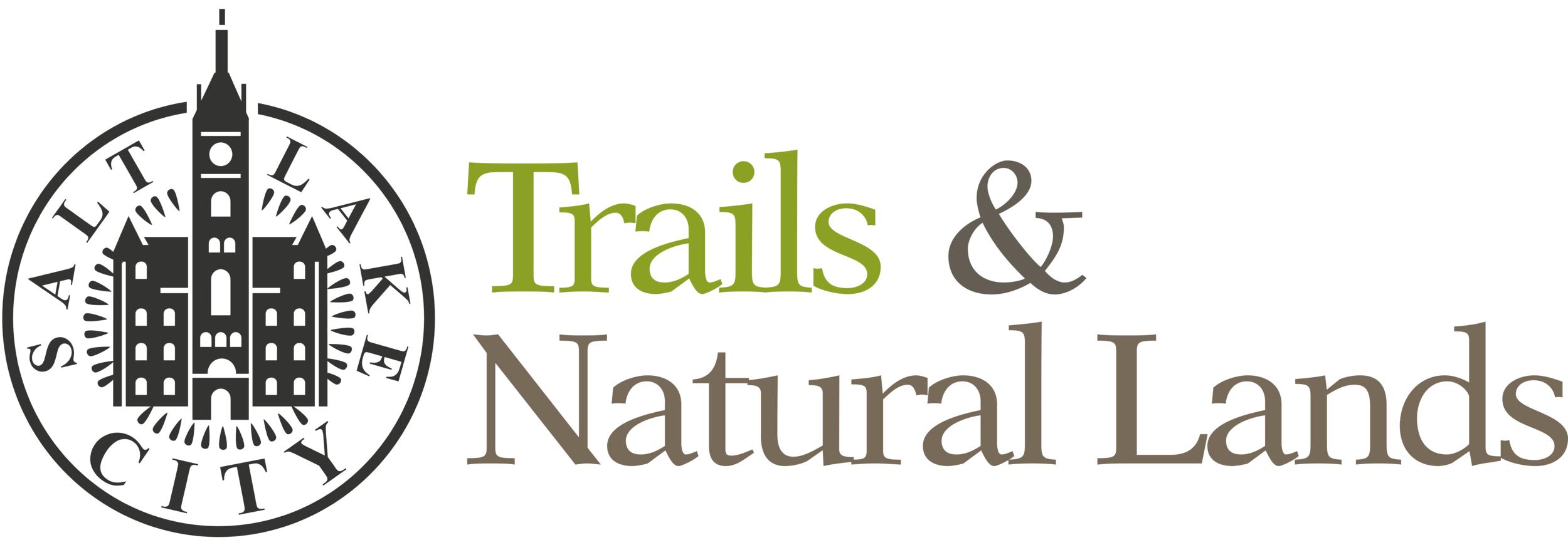 Trails & Natural Lands - Salt Lake City - Long format White.png